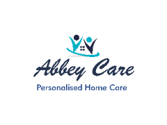 Abbey Care Services