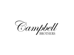 Campbell Brothers Butcher