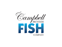 Campbell Brothers Fish Company