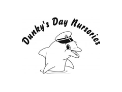 Dunky's Day Nurseries