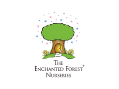The Enchanted Forest Nurseries