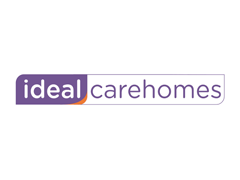 Ideal Care Homes