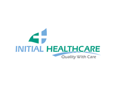 Initial Healthcare