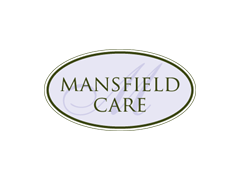 Mansfield Care