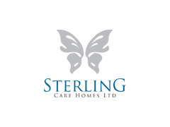 Sterling Care Homes