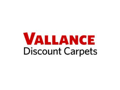 Vallance Discount Carpets